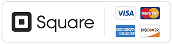 square_decal
